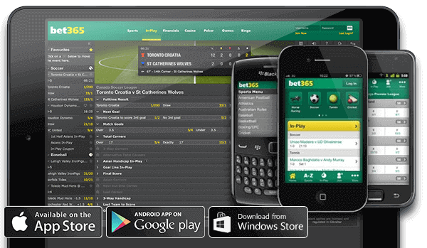 bet365-mobile-app-ios-android-windows