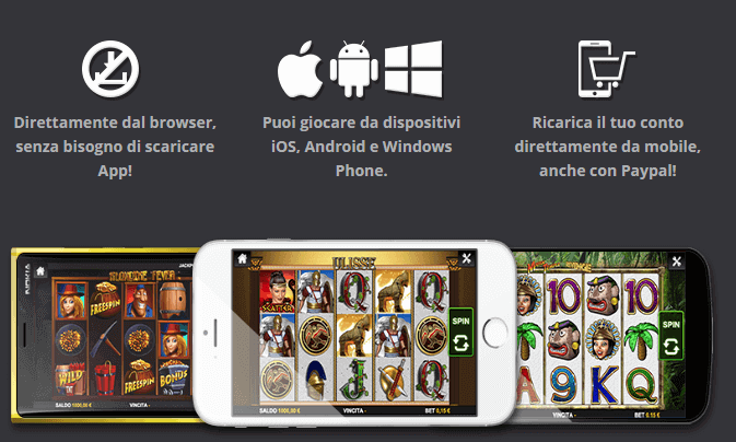 app mobile big casino bestingame