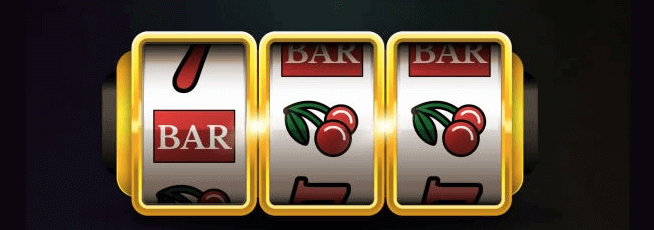 is online poker legal in usa now