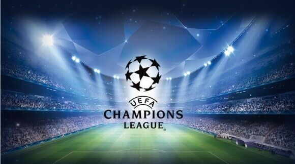 Bet365 UEFA Champions League: guida, streaming e quote