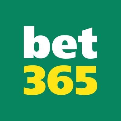 Bet365 Serie A: guida al campionato italiano, streaming e quote
