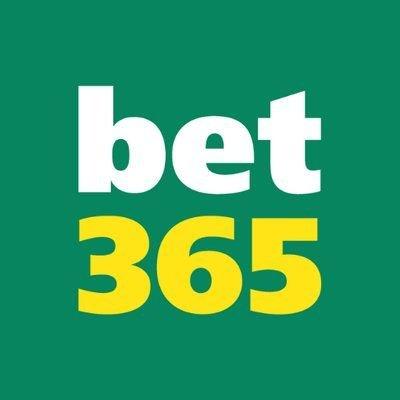 Bet365 Serie A: guida al campionato italiano, streaming e quote